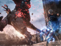Devil May Cry 5 Has A Solid Release Date For Us To Aim For