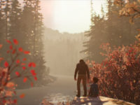 Let Us Hit The Road With The First Trailer For Life Is Strange 2