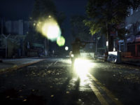 Things Are Getting Darker In Overkill's The Walking Dead