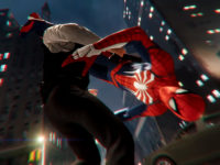 Here Are More Of The Facts For The Combat In Spider-Man