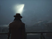 The Lighting & Weather Of The Sinking City Have Been Updated