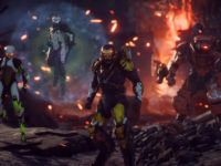 Anthem Will Let You Tell Your Story In Their World