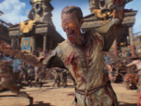 The Cleansing Must Be Complete Call Of Duty: Black Ops 4 Zombies' IX