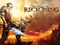 The Kingdoms Of Amalur IP Has Finally Been Purchased & Secured