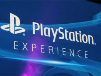 Signs Are Pointing To No PSX In The US For 2018