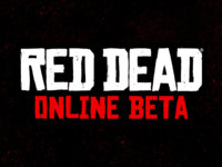 The Red Dead Online Beta Has Its First Major Update For You