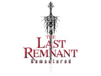 Rediscover Power Unbound As The Last Remnant Remastered Is Announced