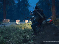 Days Gone Is Delayed Once More To Make Sure We Have The Time