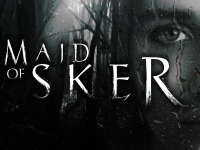 Explore A Real-World Haunt As Maid Of Sker Is Announced