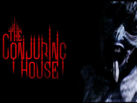 Try Not To Scream Or Laugh At The Conjuring House
