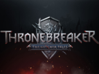 Get Ready For A Whole Lot Of Thronebreaker: The Witcher Tales Gameplay