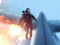 Just Cause 4 Dive Deeper Into What It Offers Just Before Launch