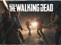 Overkill's The Walking Dead Is Here In A Cinematic Way