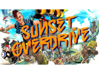 Sunset Overdrive Is Officially Hitting PC Real Soon