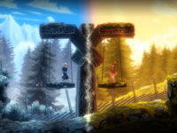 Learn The Basics Of The Gameplay For Degrees Of Separation