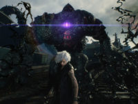 Devil May Cry 5 Will Be Getting Some Interesting Cameos