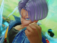 Jump Force Adds In Some New Characters With A Bit More Story