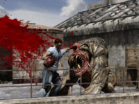 Serious Sam Collection Could Be Heading To The Current Gen Consoles