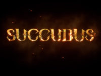 We Are Heading Back To Hell As We Have The Announcement For Succubus