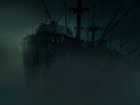 The Ghost Ship Decays Even More For Man Of Medan