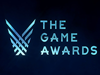Watch The 2018 The Game Awards With Us Here
