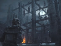 A Plague Tale: Innocence Is Giving Us A New Take On The Middle Ages