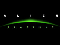 Alien: Blackout Is Taking Us On A New Mobile Adventure