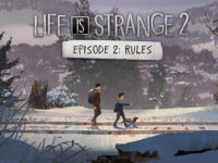 Learn The Rules For The Next Episode Of Life Is Strange 2