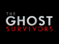 The Resident Evil 2 Remake Throwing In Some Ghost Survivors Post-Launch