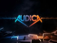 Audica Is Making Its Way Over To The PSVR This Fall