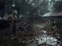 Chernobylite Has Another Announcement To Keep Our Geiger Meters Clicking