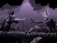 It Is Almost Time To Break The Divide In Degrees Of Separation