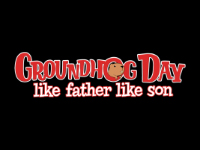 Groundhog Day: Like Father Like Son Has Us Reliving The Story Again In VR