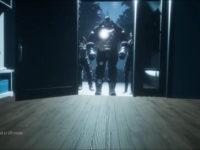Run & Hide As We Have Gameplay For Intruders: Hide And Seek