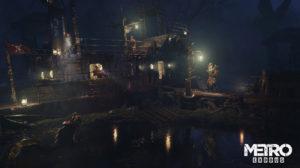Metro Exodus — Review