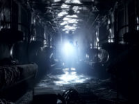 Uncover Even More For The World Of Metro Exodus