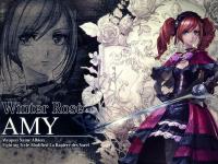 Amy Will Make You Sleep Eternally In Soulcalibur VI