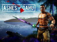 Ashes Of Oahu Will Be Giving Us That Island Life This Month