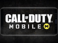 Call Of Duty: Mobile Is Coming To Take A Crack At The Platform