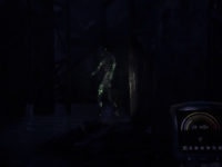 Chernobylite Has A Gameplay Tease Just Before Things Kick Off