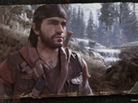 Get Read To Capture The End Of World With Photo Mode In Days Gone