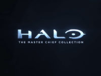 Halo: The Master Chief Collection Is Announced For PC