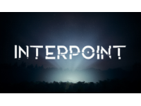 Interpoint Is Announced To Twist Us Through More Horror-Filled Worlds