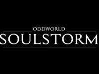 Glimpse Some New Cinematics For Oddworld: Soulstorm