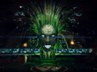 System Shock 3 Has A New Tease Fresh From GDC