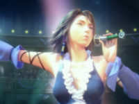 Final Fantasy X/X-2 HD Remasters Have One More Trailer To Take In