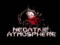 Negative Atmosphere Reveals Gameplay That Shows Its Inspirations