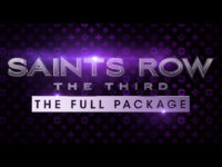The Full Package Of Saints Row: The Third Is Hitting The Switch