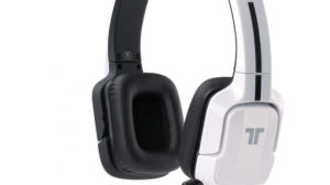 Tritton Kunai Pro Headset — Review