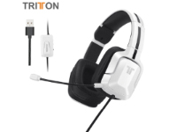 Review — Tritton Kunai Pro Headset